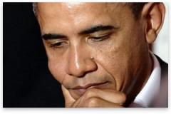 ObamaBlinks.jpg