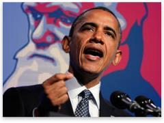 ObamaDarwin.jpg