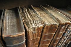 Old_books2.jpg