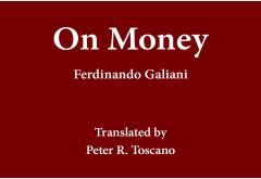 On Money Galiani