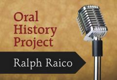 An Interview with Ralph Raico