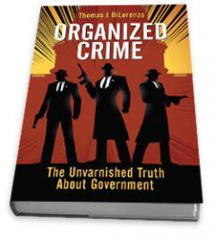 OrganizedCrimeBook.jpg