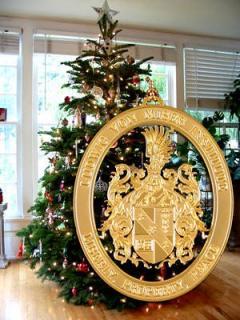 OrnamentTree.jpg