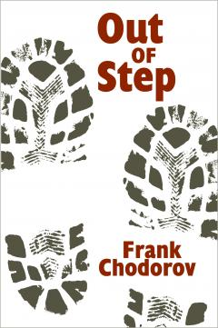 Out of Step by Frank Chodorov