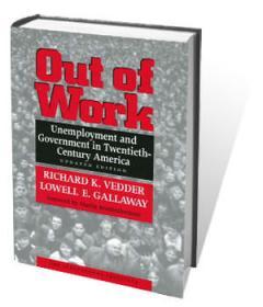 OutOfWorkBook.jpg