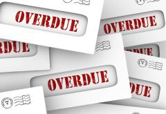 Overdue Bills.jpg