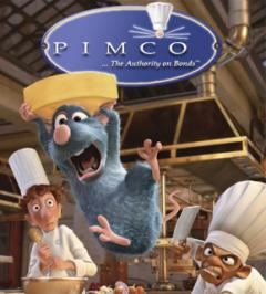 PIMCO.jpg
