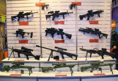 PN_PMC_guns.jpg
