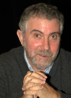 Paul_Krugman.jpg