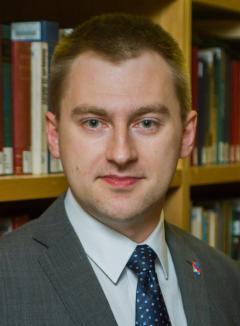 Paweł Nowakowski