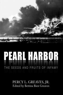 Pearl Harbor by Percy Greaves