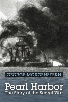 Pearl Harbor by Morgenstern