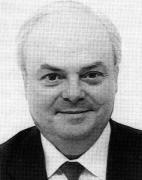 Philippe Nataf
