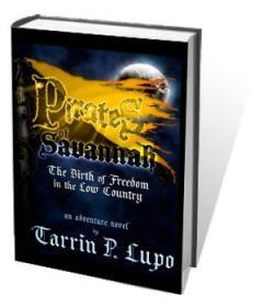 PiratesOfSavannahBook.jpg