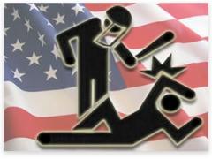 PoliceStateAmerica.jpg