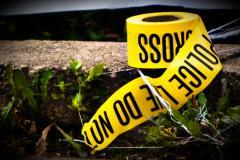 Police_Line_Curb_Police_Tape_3912300267_8c2b94756f_o.jpg