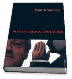 PopInternationalismBook.jpg