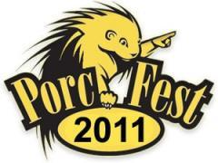 PorcFest2011.jpg