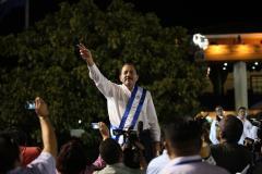 Posesión_de_Daniel_Ortega_como_presidente_de_Nicaragua_(6679779009).jpg