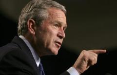 President_George_W._Bush_discussing_Social_Security.jpg