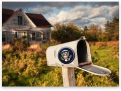 PresidentialMailbox.jpg