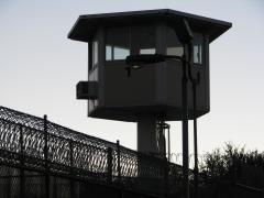 Prison_guard_tower.jpg