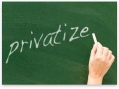 PrivatizeChalkboard.jpg