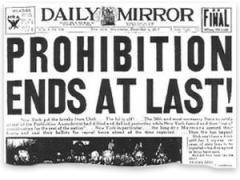 ProhibitionEnds.jpg
