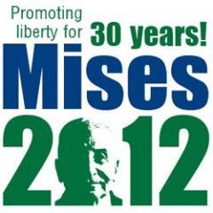 PromotingLiberty2012.jpg
