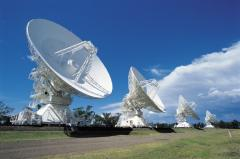 Radio_Telescopes_at_Narrabri.jpg