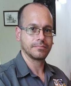 Rafael Acevedo