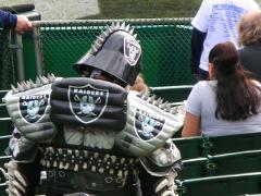 Raiders_fan_1_at_Falcons_at_Raiders_11-2-08_A.JPG