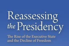 Reassessing the Presidency_Denson_20130918_bookstore_0.jpg