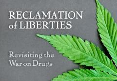 Reclamation of Liberties