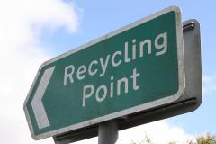 Recycling_Point_sign.JPG