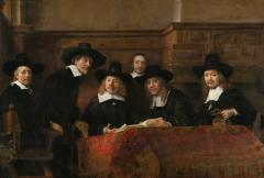 Rembrandt_De_Staalmeesters-_het_college_van_staalmeesters_(waardijns)_van_het_Amsterdamse_lakenbereidersgilde.jpg