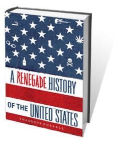 RenegadeHistoryBook.jpg