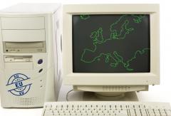 Retro Computer EU_smaller.png