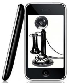 RetroPhone.jpg