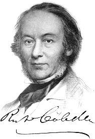 RichardCobden.jpg