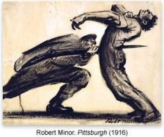 RobertMinorPittsburgh1916.jpg