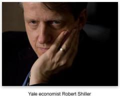 RobertShiller.jpg
