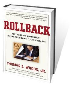 RollbackBook.jpg