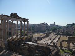 Rome_ruins.jpg
