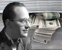 Rothbard Hoarding2.jpg
