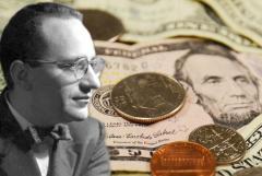 Rothbard Money2.jpg
