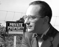 Rothbard Property2.jpg