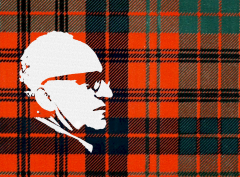 Rothbard Scotland.png