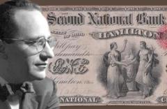 Rothbard Second Bank 2.png