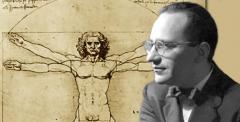 Rothbard Study of Man.jpg